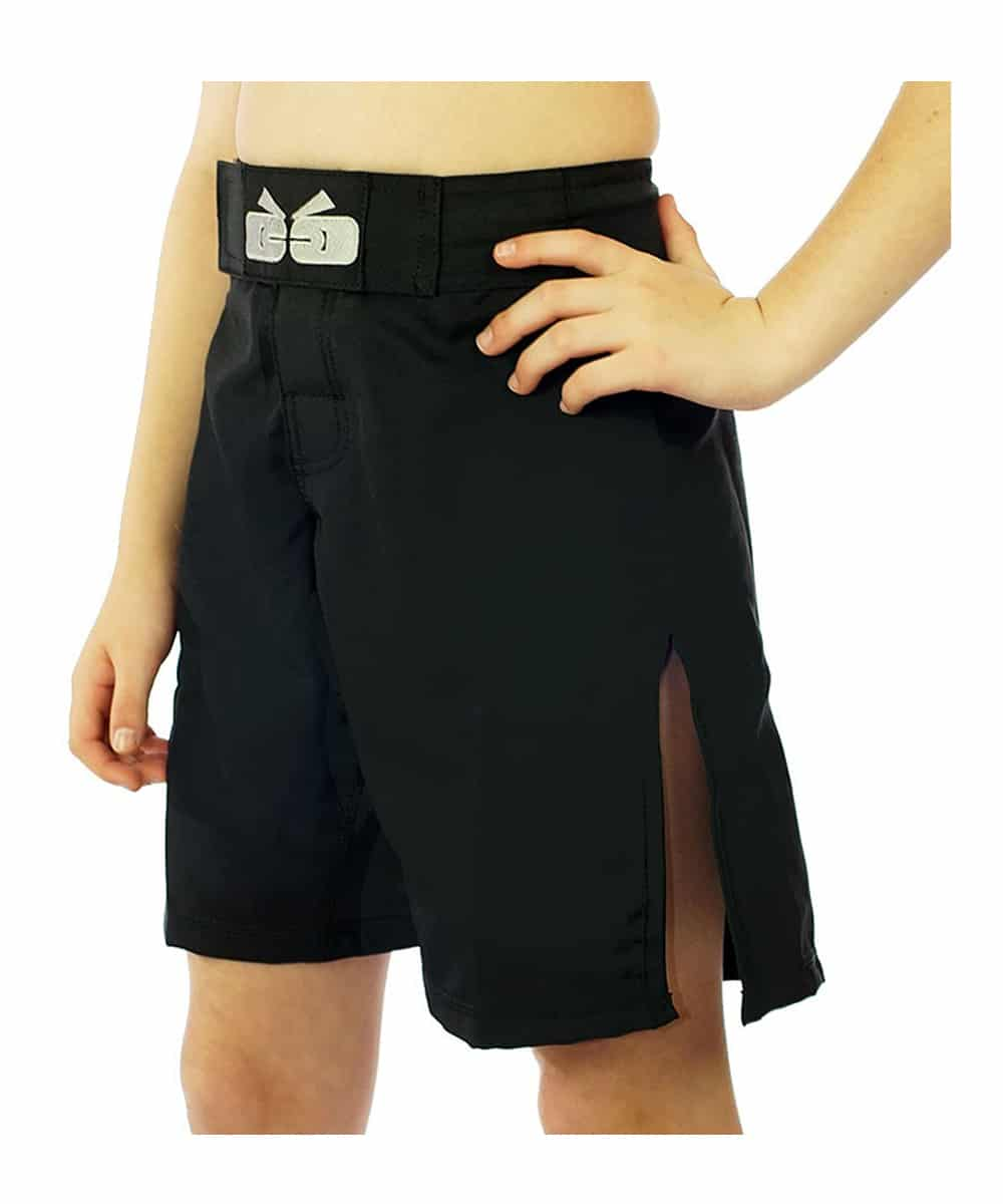 Sicchic®  Eye Board Shorts